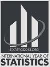 statistics2013-logo